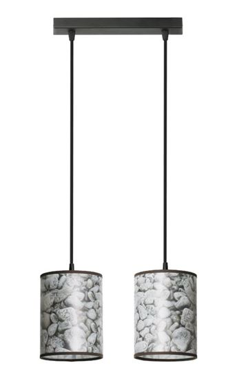 Lampa wisząca Nuvola 2L