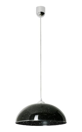 Lampa wisząca Kristine B