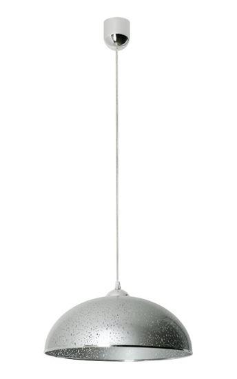 Lampa wisząca Kristine C