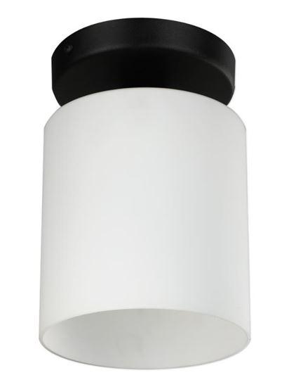 Lampa sufitowa A