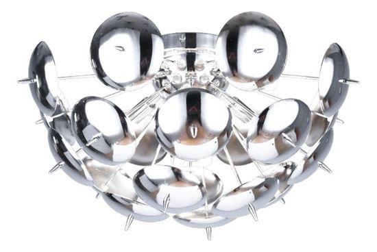 Lampa sufitowa Muskat P6