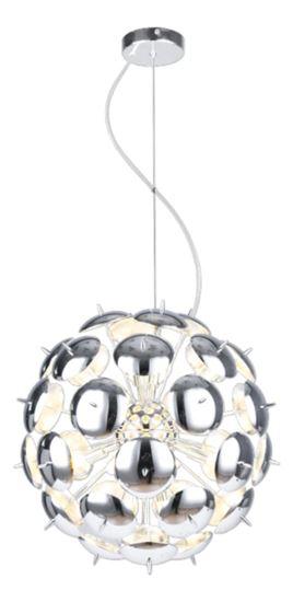 Lampa wisząca Muskat 12