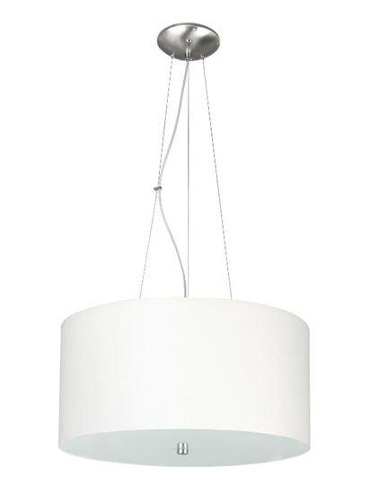 Lampa wisząca Fernando 3