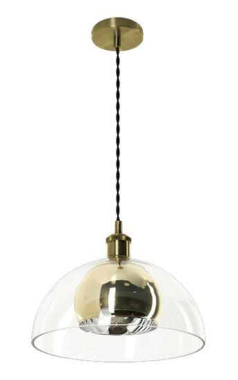 Lampa wisząca Lotta