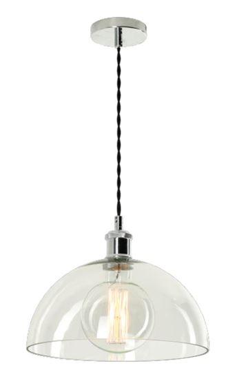 Lampa wisząca Kabi