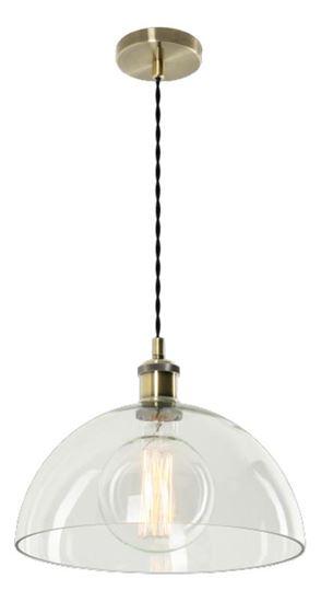 Lampa wisząca Mafi