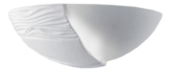 Kinkiet Ceramiczny