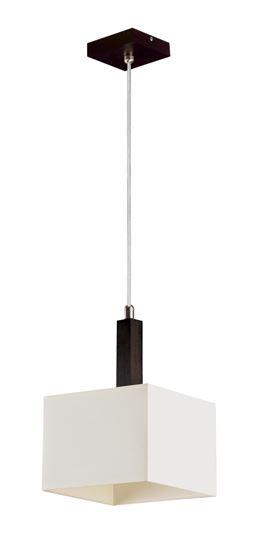 Lampa wisząca Karmen 1
