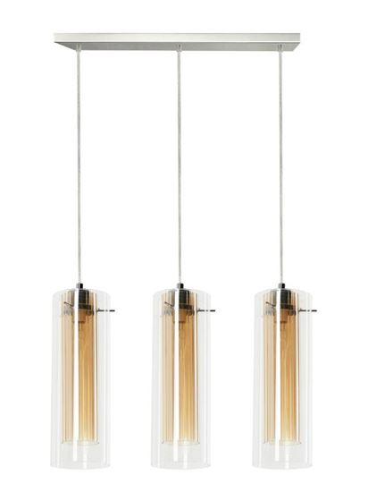 Lampa wisząca Gallia 3