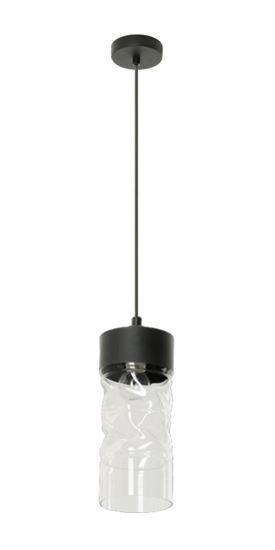 Lampa wisząca Rupert 1