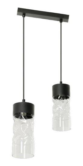 Lampa wisząca Rupert 2