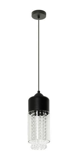 Lampa wisząca Kryspin 1