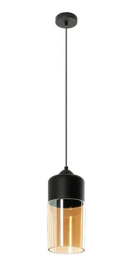 Lampa wisząca Koral 1