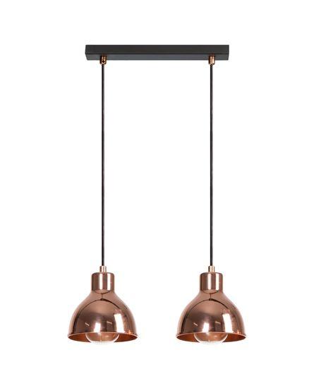 Lampa wisząca Sara 2