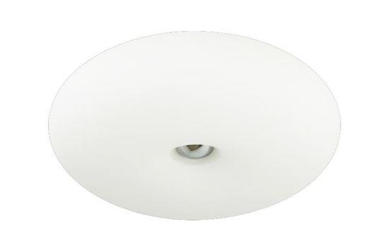 Plafon Opal 28