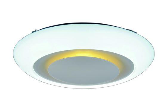 Plafon Esso 40 LED