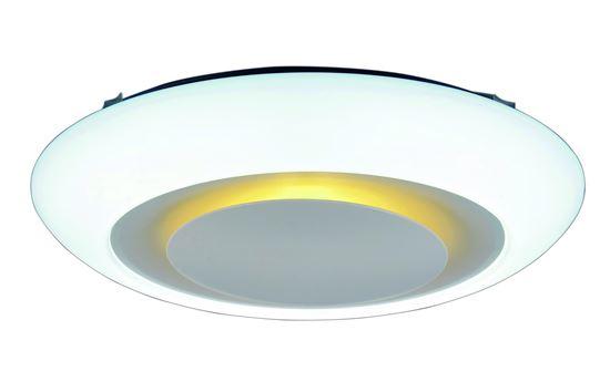 Plafon Esso 50 LED