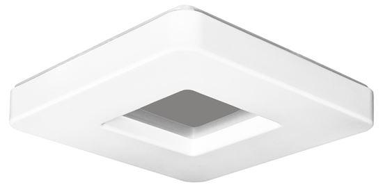 Plafon Albi 47 LED