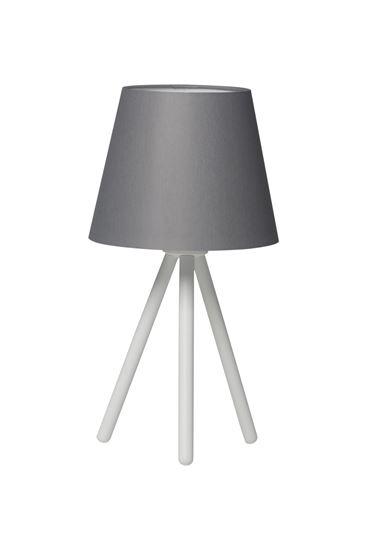 Lampka mała Trio B