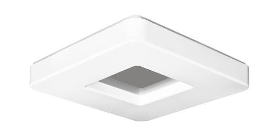Plafon Albi 27 LED