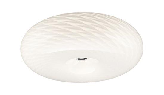 Plafon Opal Deluxe 28