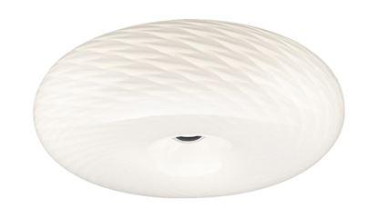 Plafon Opal Deluxe 38