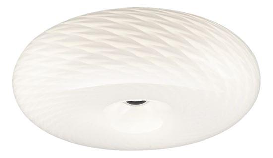 Plafon Opal Deluxe 48