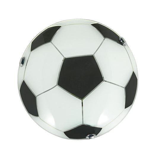 Plafon P1 Soccer