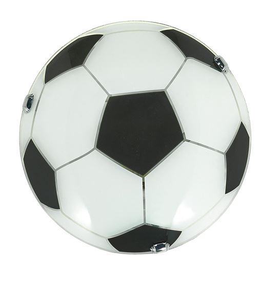 Plafon P2 Soccer