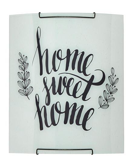 Plafon Home