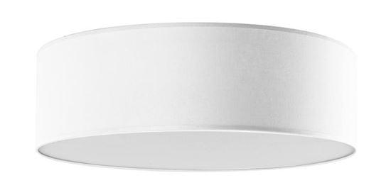 Plafon Iglo 40 biały