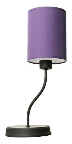 Lampka mała Siena A