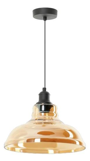 Lampa wisząca Mandy