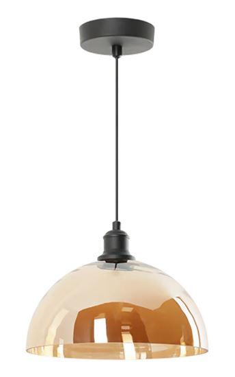Lampa wisząca Mona