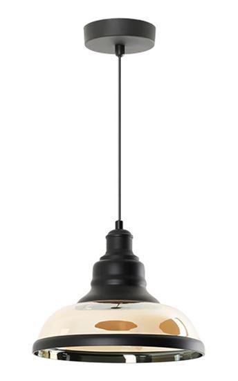Lampa wisząca Primo
