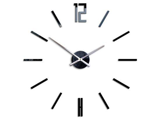 Zegar ścienny Carlo