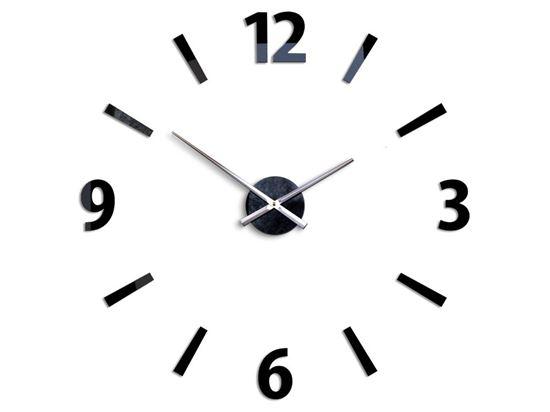 Zegar ścienny Klaus