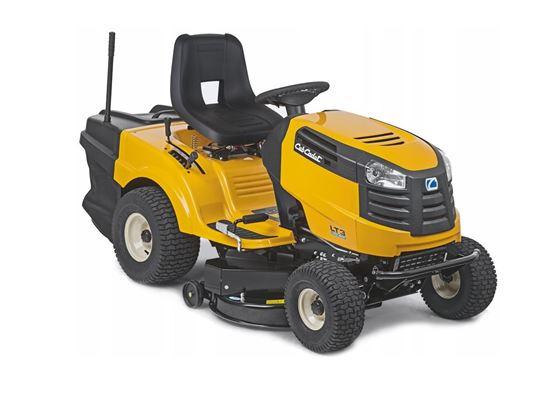 Traktorek ogrodowy Cub Cadet LT3 PR105