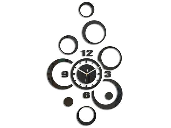 Zegar ścienny Alladyn