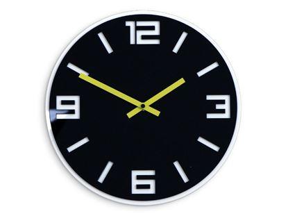 Zegar ścienny  DIXON