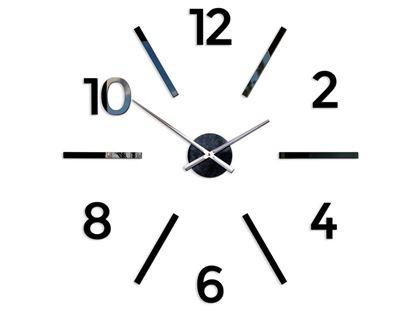 Zegar ścienny AKSEL