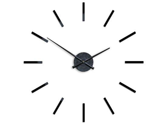 Zegar ścienny SOLO