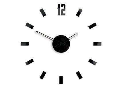 Zegar ścienny Point