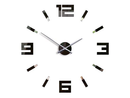 Zegar ścienny BLINK