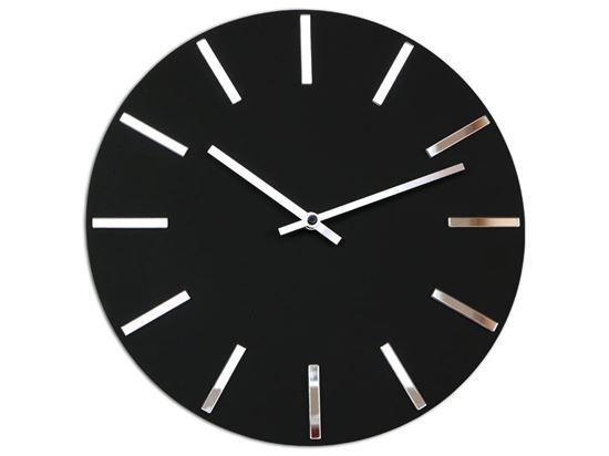 Zegar ścienny Diamond