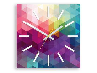 Zegar ścienny Expressio