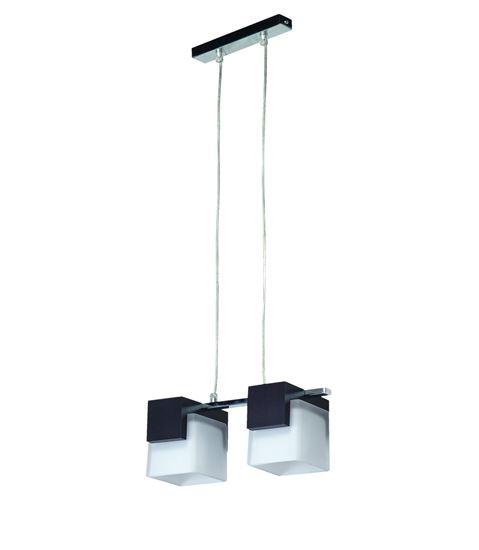 Lampa wisząca Kiara 2