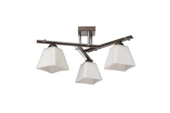Lampa sufitowa Eri 3
