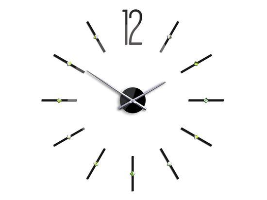 Zegar ścienny Sofia