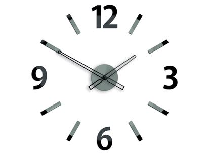 Zegar ścienny Will